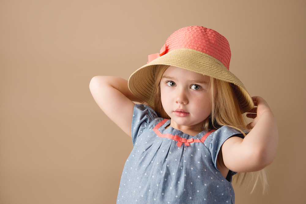 child photographer-18.jpg
