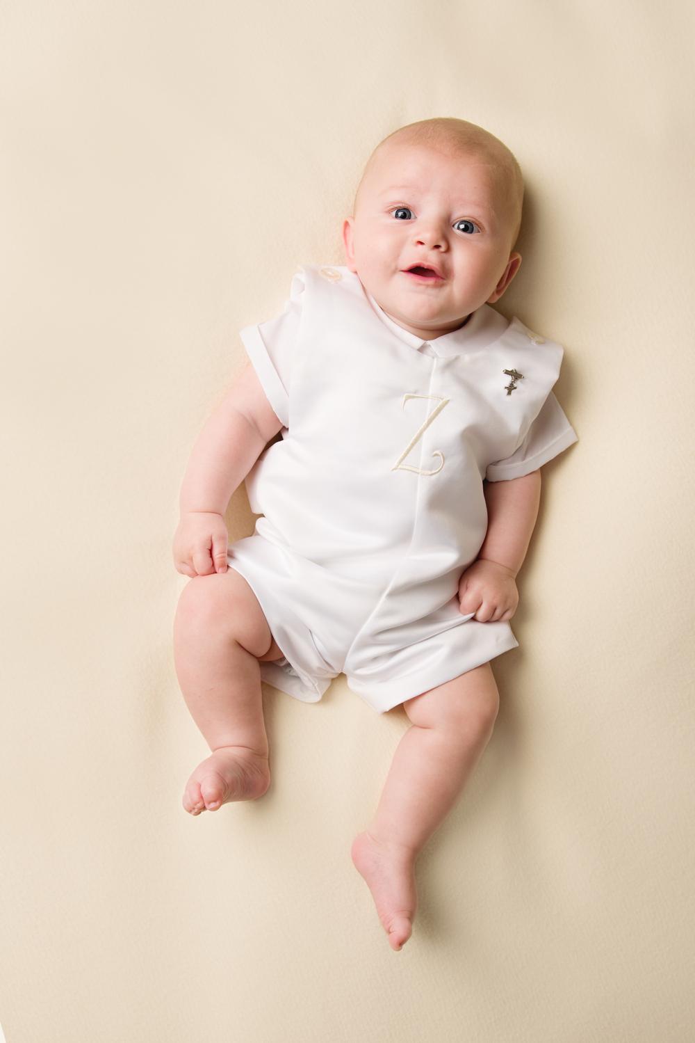 baby photographer-7.jpg