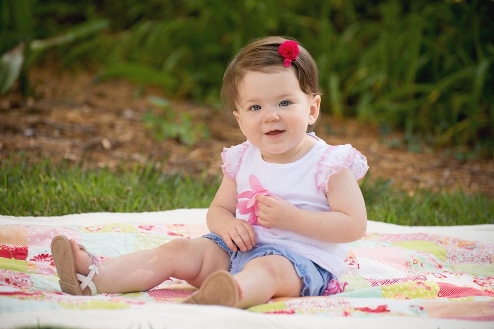 Baby Photographer-1.jpg