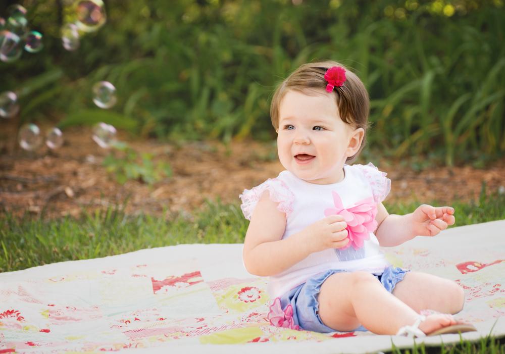 Baby Photographer-3.jpg