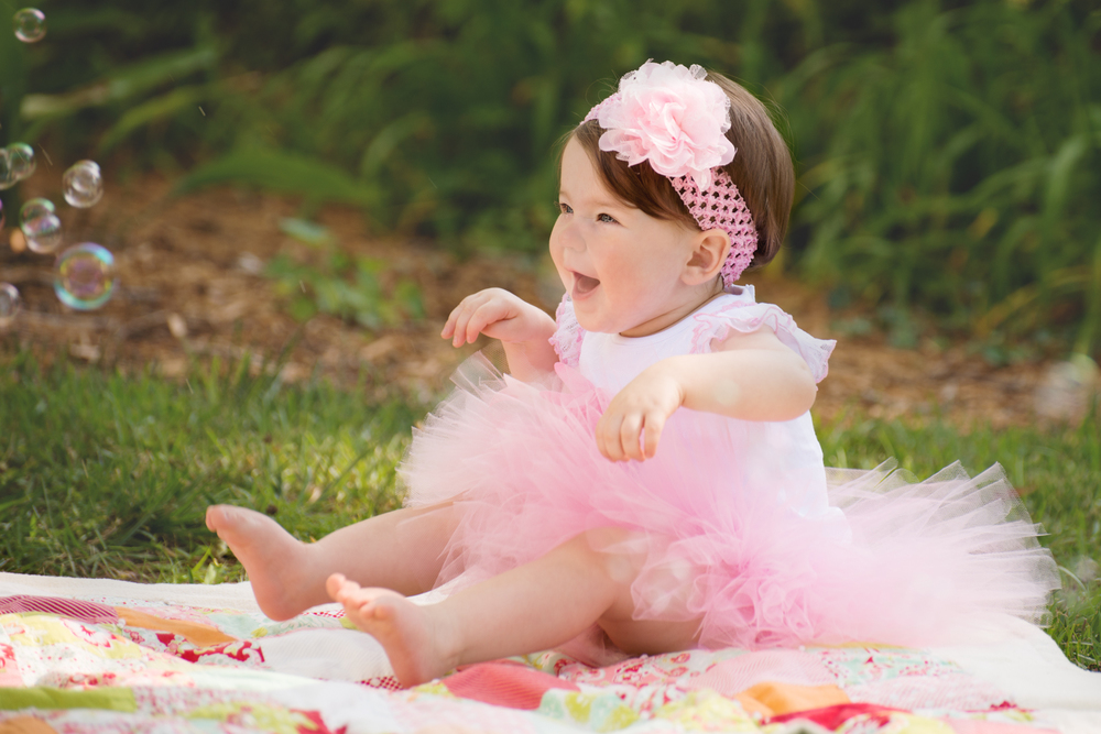 Baby Photographer-4.jpg