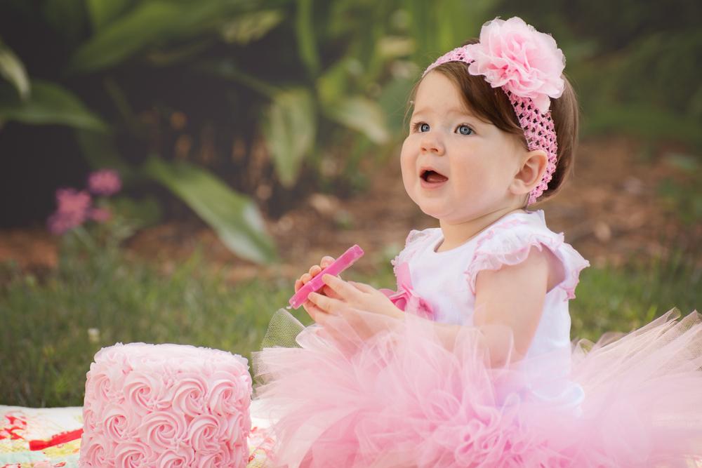 Baby Photographer-8.jpg