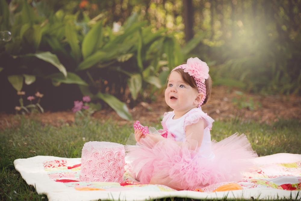 Baby Photographer-9.jpg