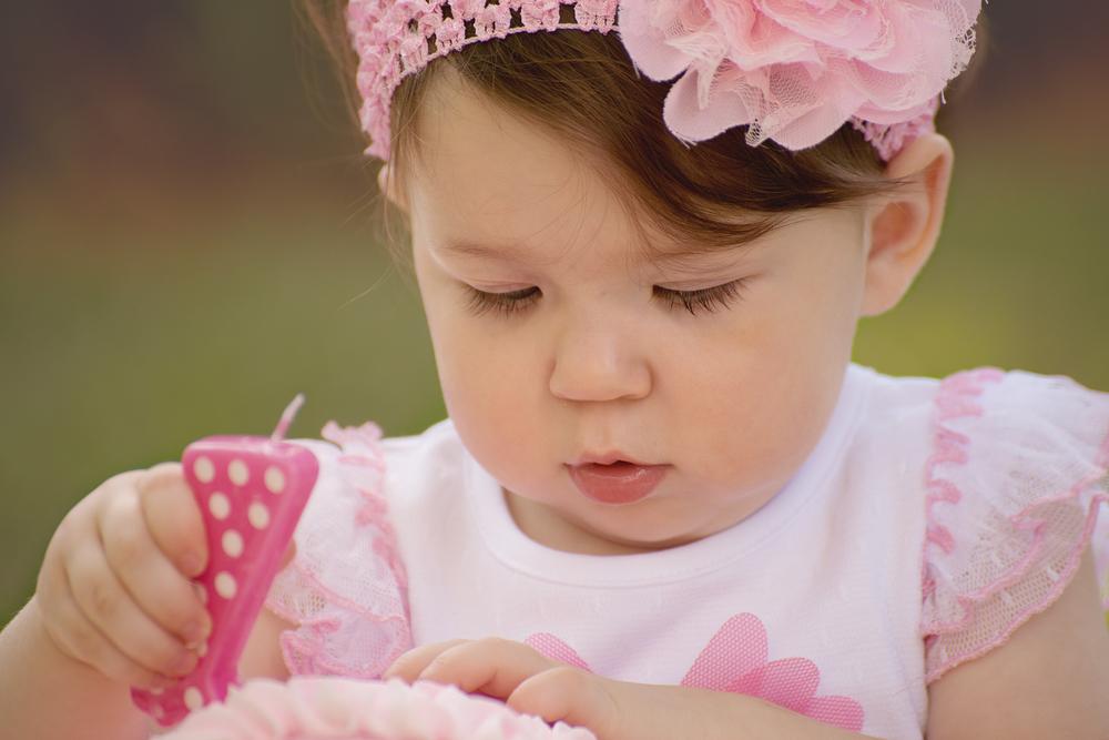 Baby Photographer-11.jpg