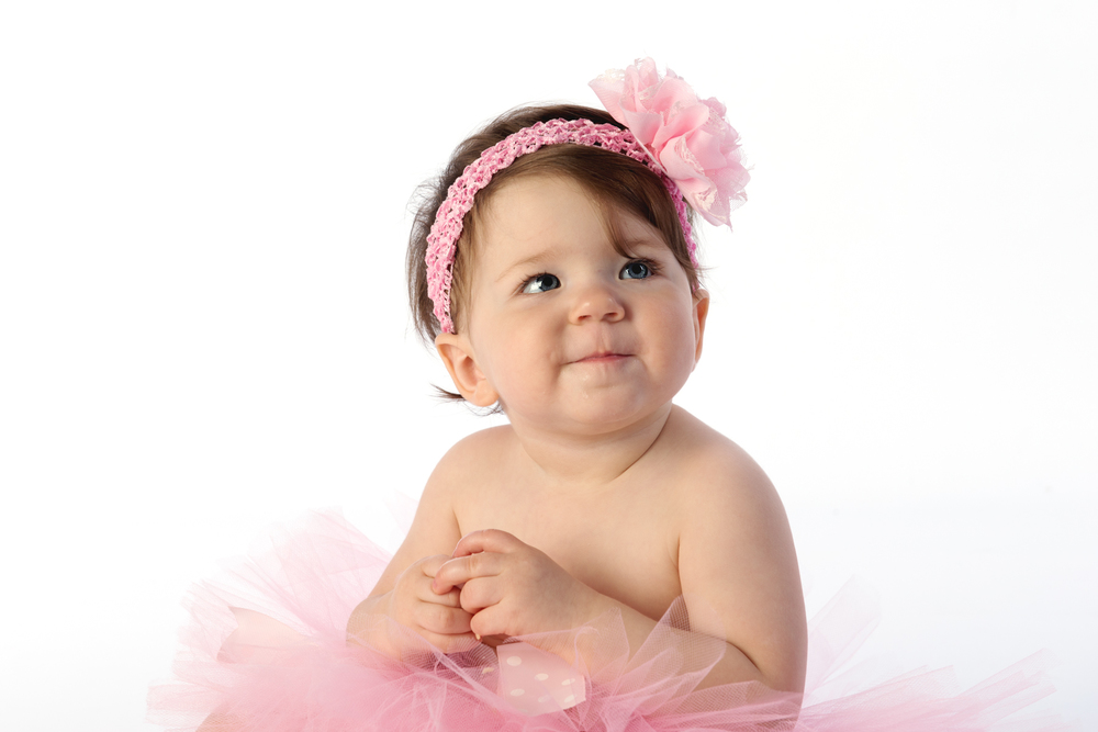 Baby Photographer-15.jpg