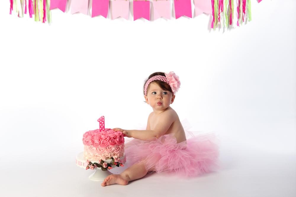 Baby Photographer-16.jpg