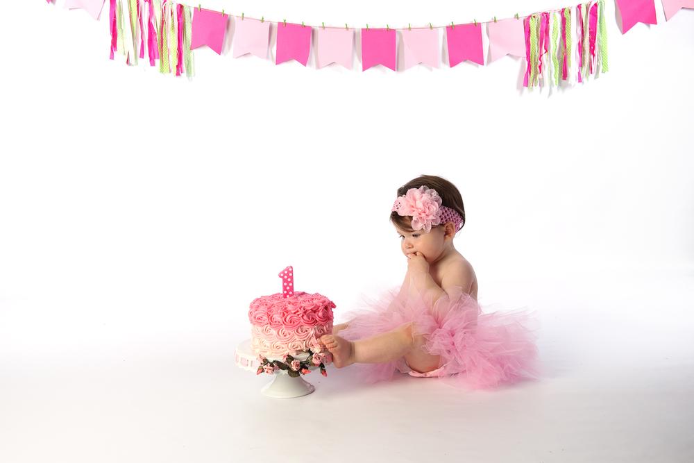 Baby Photographer-17.jpg