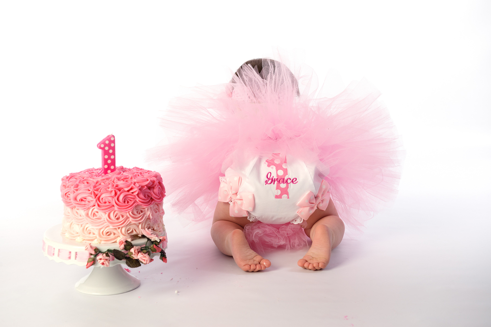 Baby Photographer-19.jpg