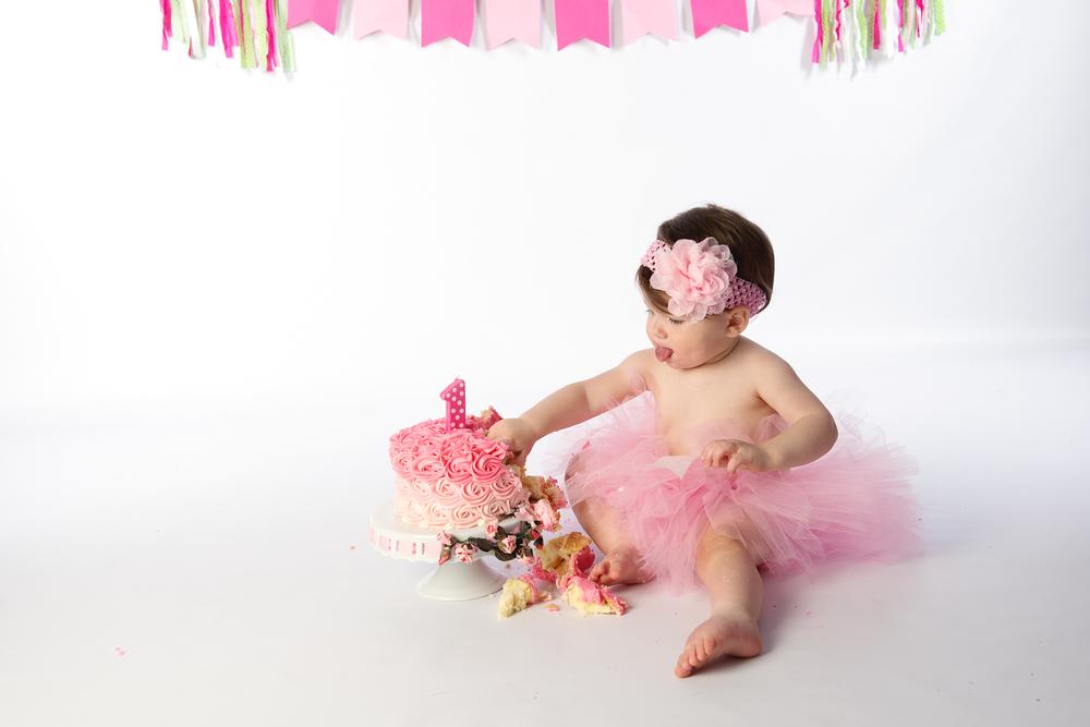 Baby Photographer-20.jpg