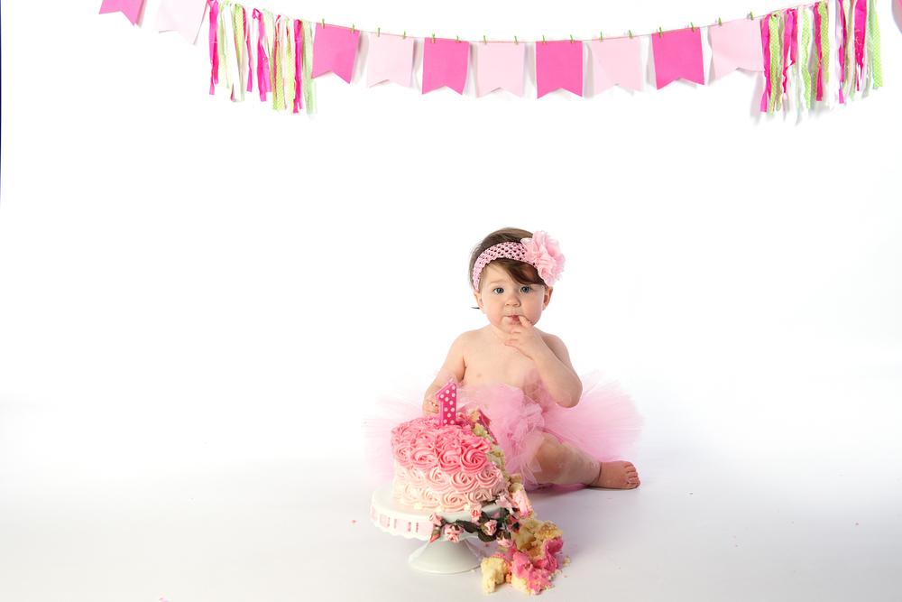 Baby Photographer-21.jpg