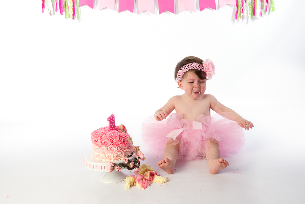 Baby Photographer-22.jpg