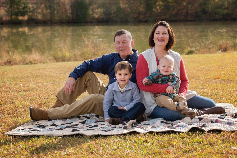 Familyphotographer-1.jpg