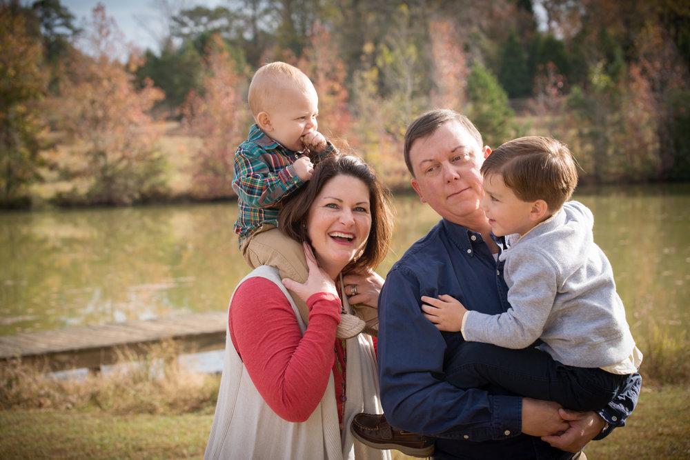 Familyphotographer-2.jpg