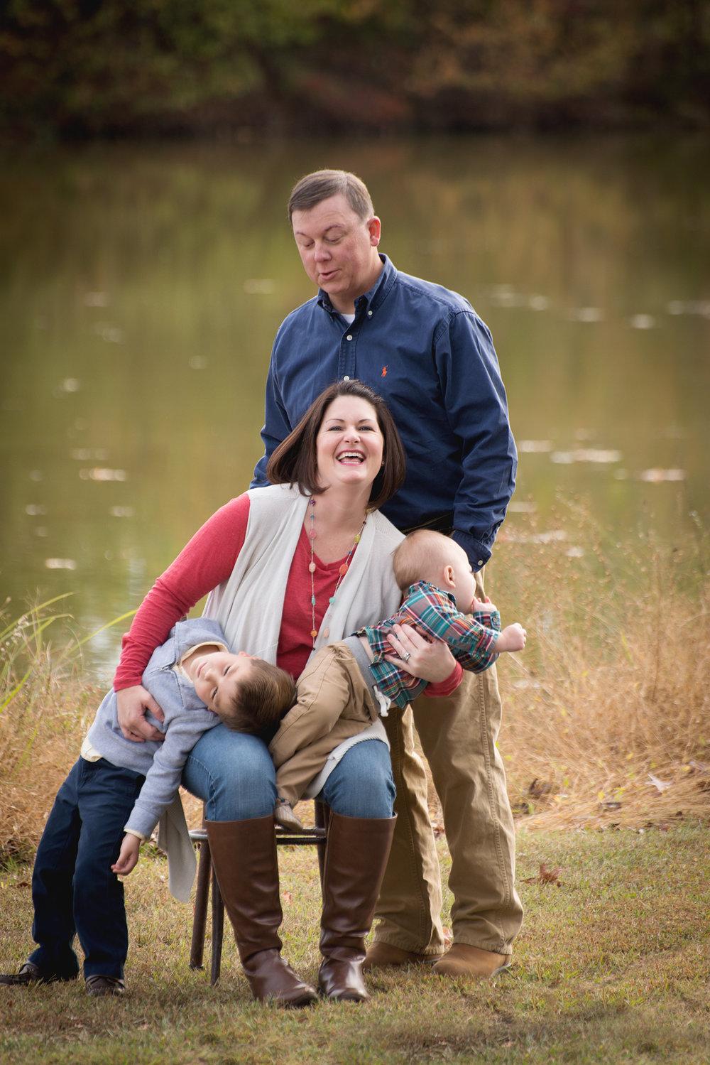 Familyphotographer-4.jpg