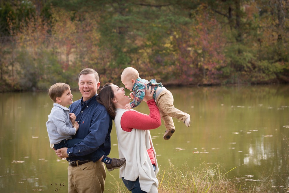 Familyphotographer-5.jpg