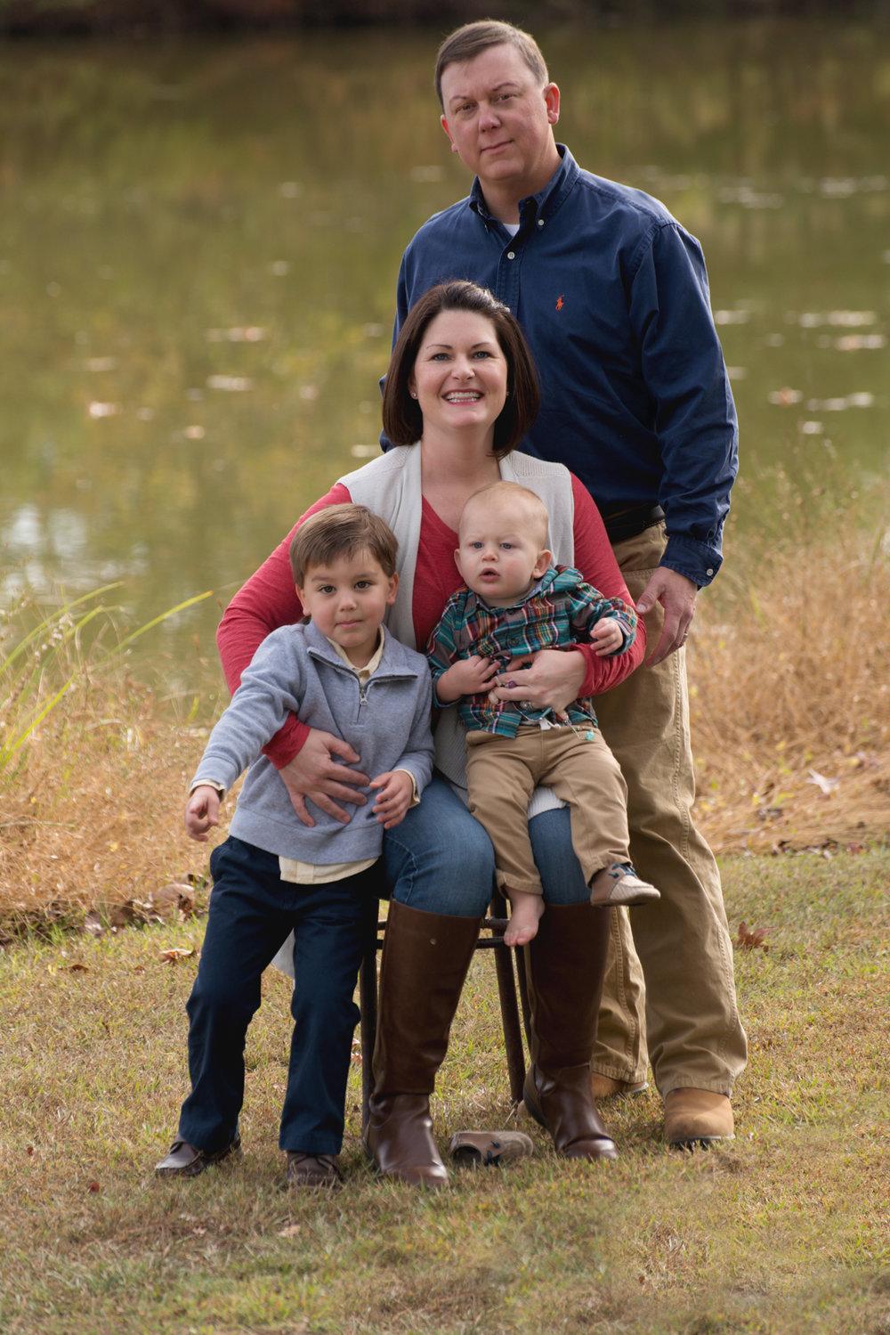 Familyphotographer-3.jpg