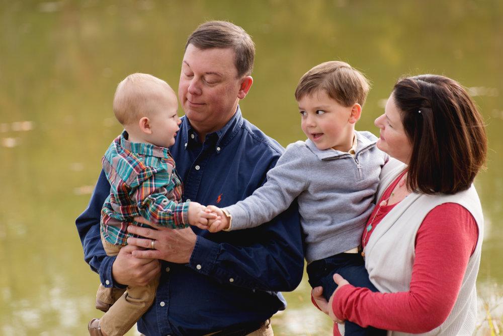 Familyphotographer-6.jpg