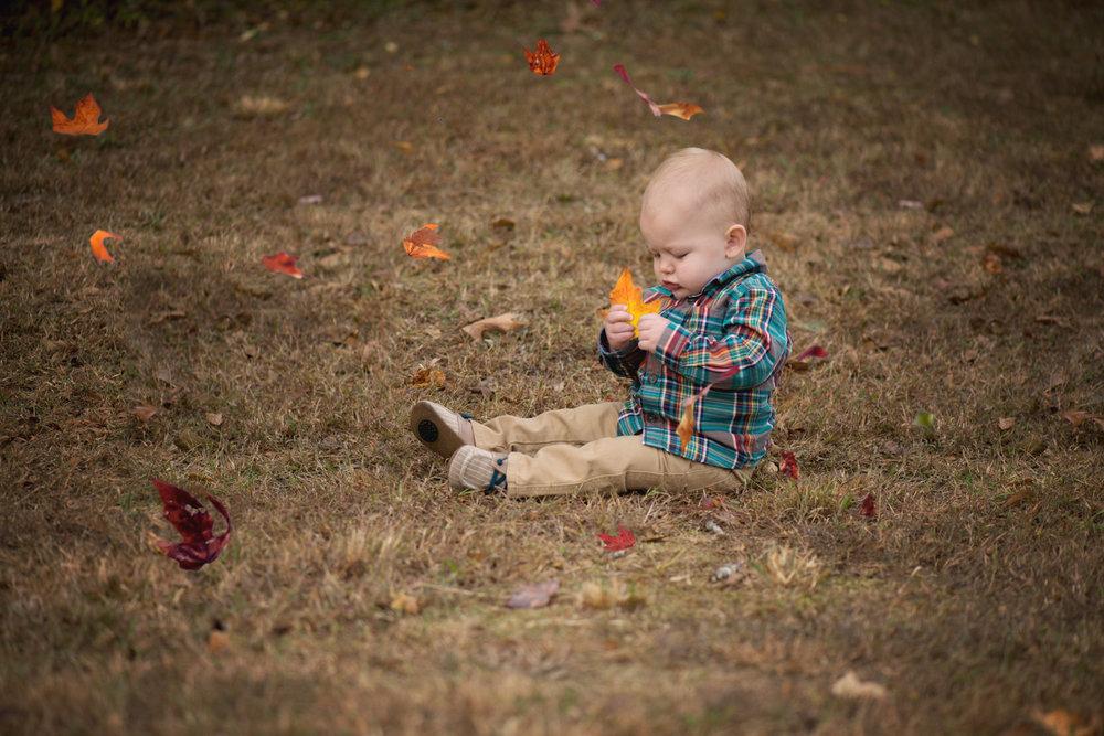 Familyphotographer-13.jpg
