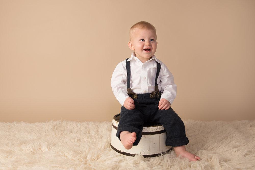 Peachtree City baby PhotographerPeachtree City baby Photographer