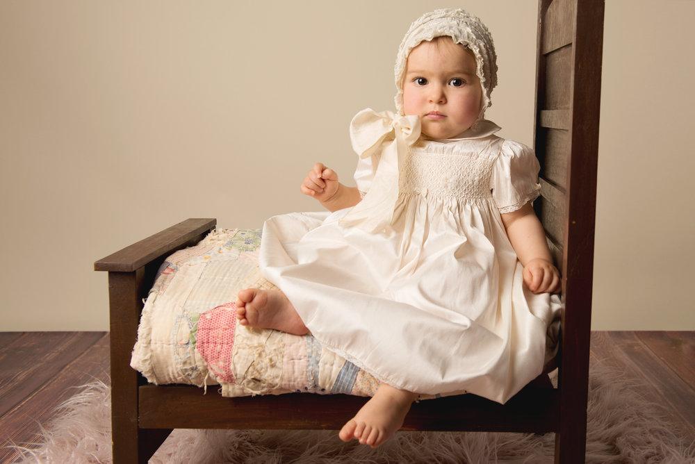 Peachtree City Baby Photographer-2.jpg