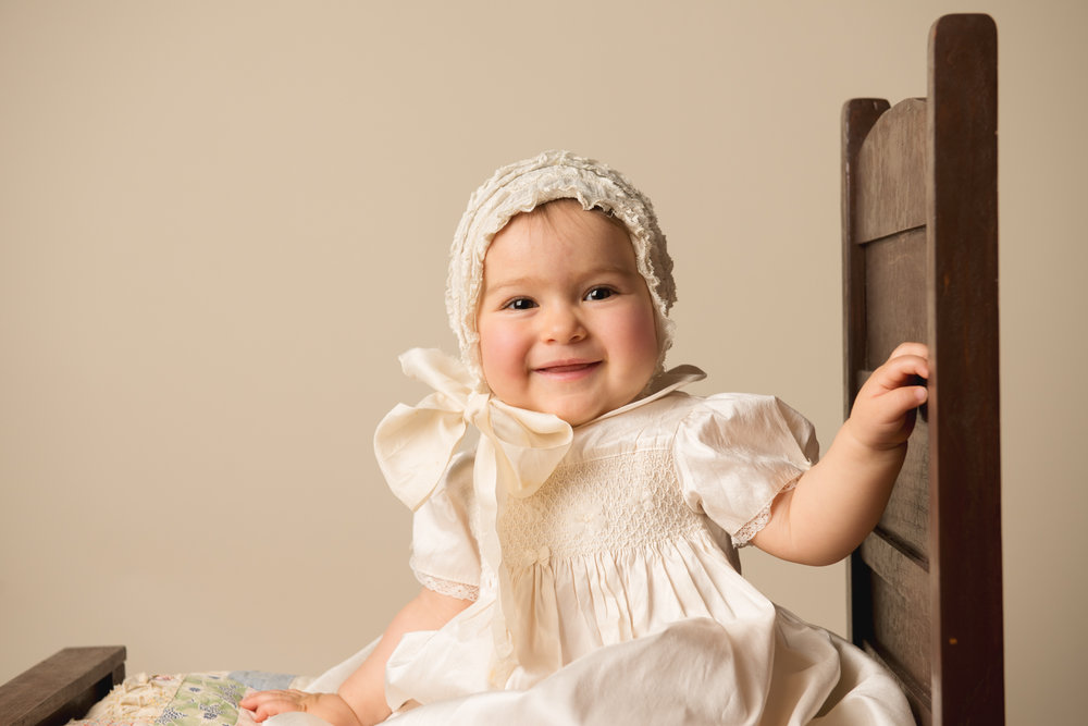Peachtree City Baby Photographer-1.jpg