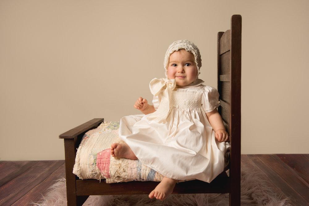 Peachtree City Baby Photographer-3.jpg