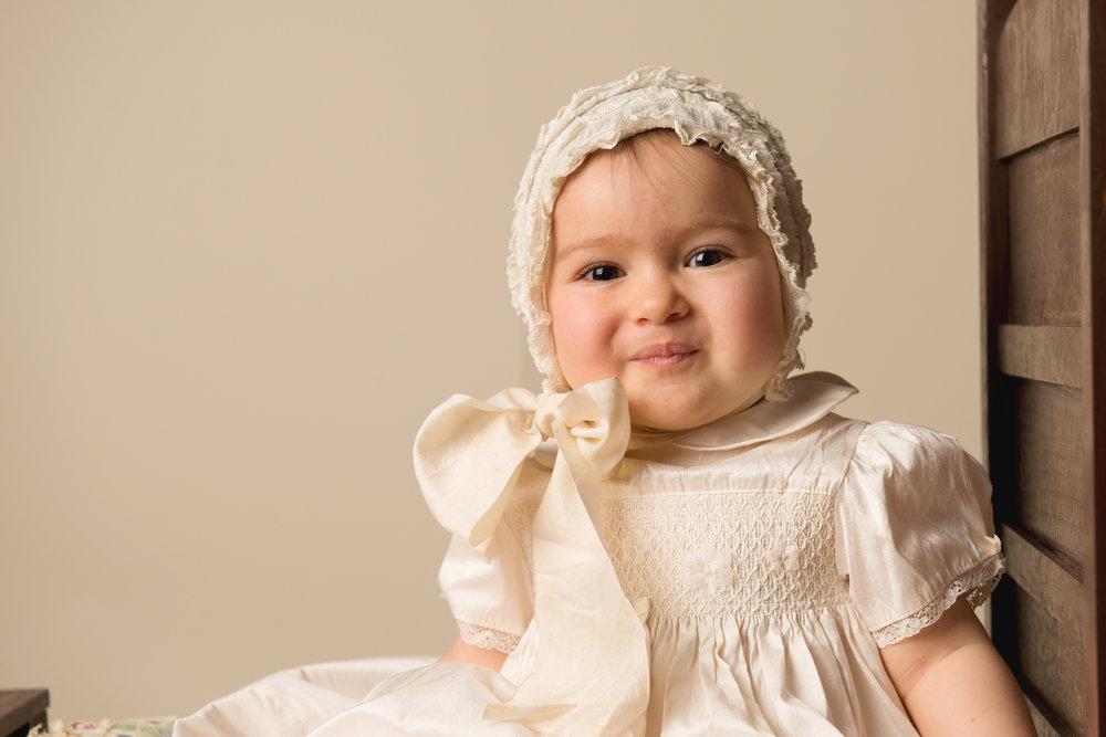Peachtree City Baby Photographer-5.jpg