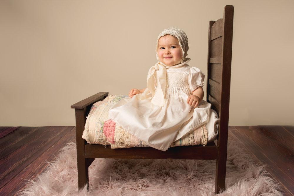 Peachtree City Baby Photographer-8.jpg
