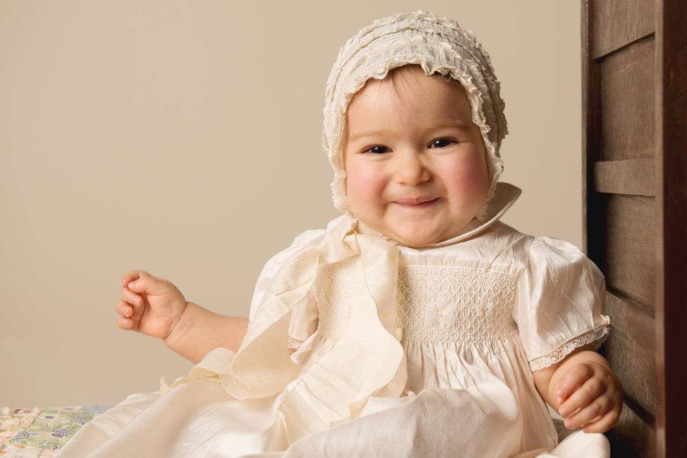 Peachtree City Baby Photographer-7.jpg