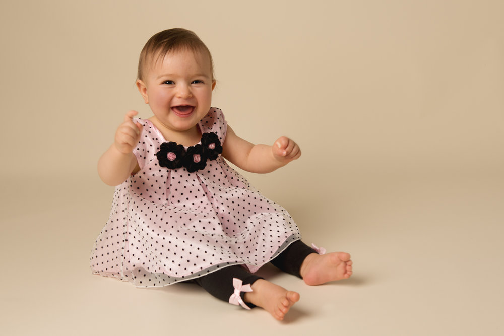 Peachtree City Baby Photographer-10.jpg