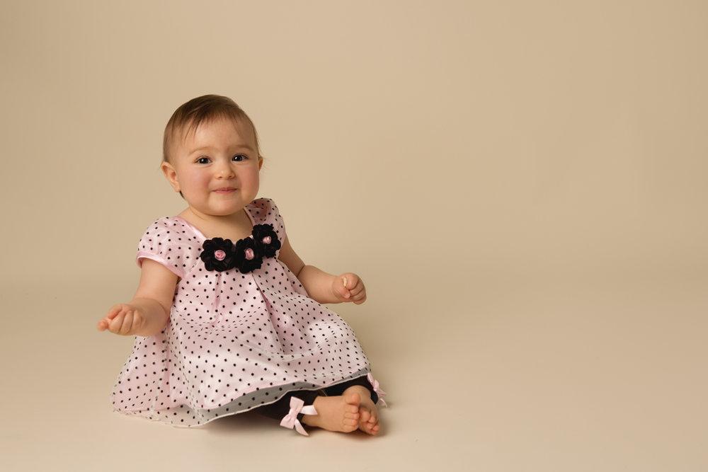 Peachtree City Baby Photographer-11.jpg