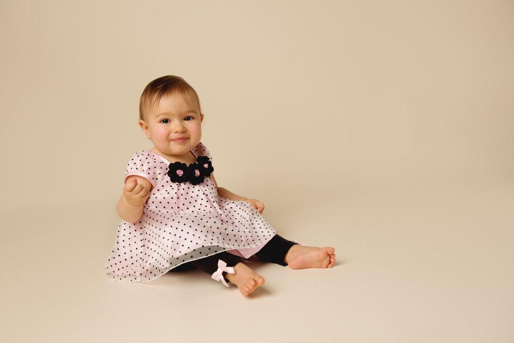 Peachtree City Baby Photographer-9.jpg