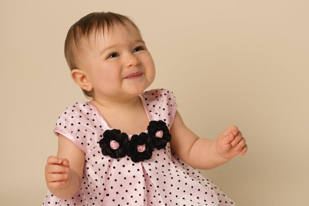 Peachtree City Baby Photographer-12.jpg