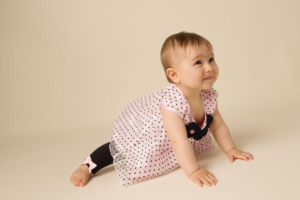 Peachtree City Baby Photographer-13.jpg