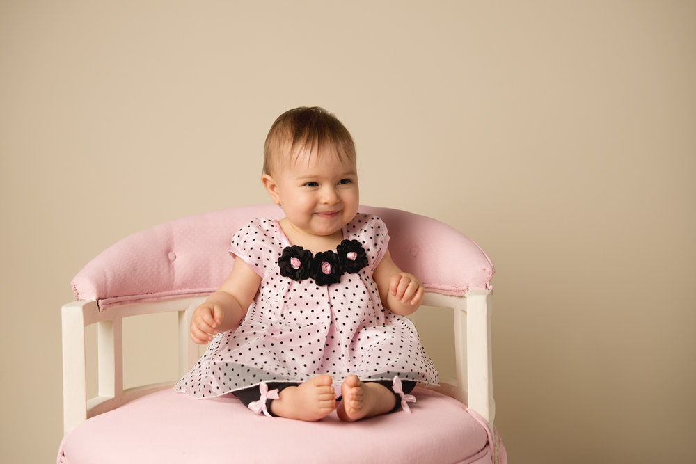 Peachtree City Baby Photographer-14.jpg