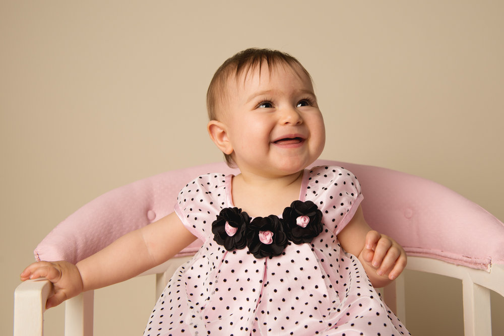 Peachtree City Baby Photographer-16.jpg