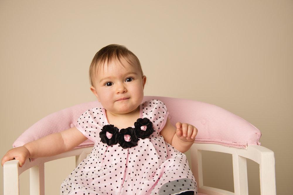 Peachtree City Baby Photographer-15.jpg