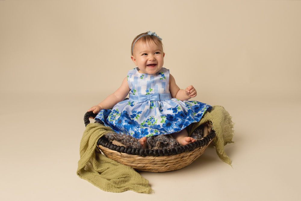 Peachtree City Baby Photographer-18.jpg