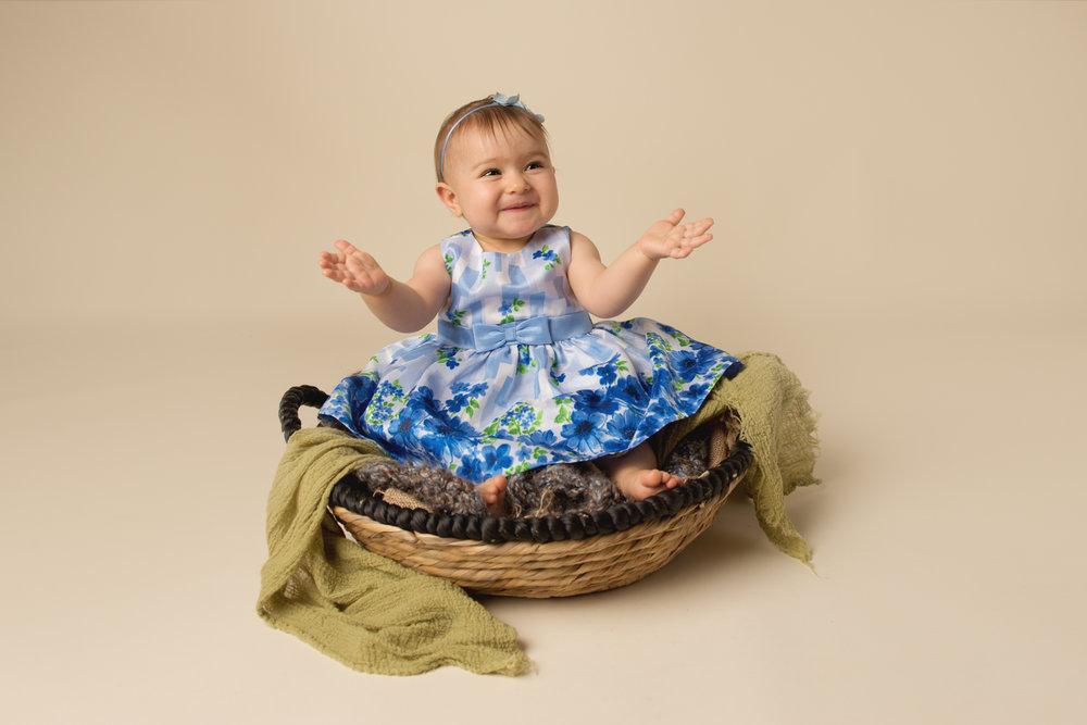 Peachtree City Baby Photographer-19.jpg