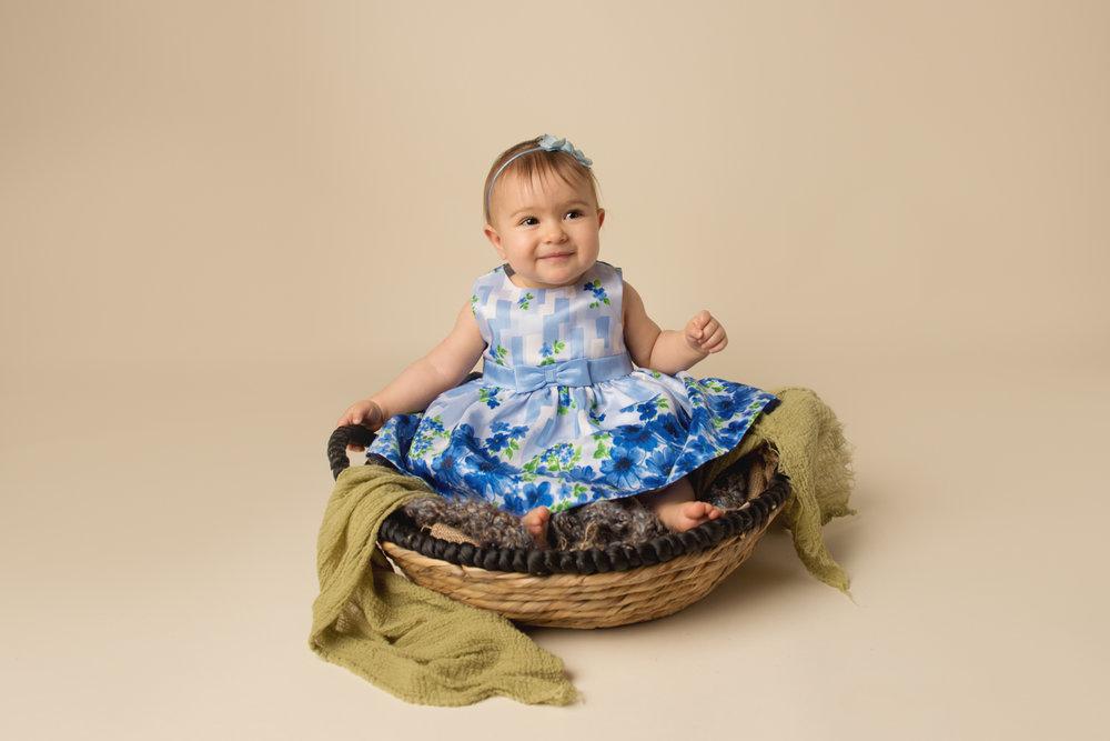 Peachtree City Baby Photographer-17.jpg