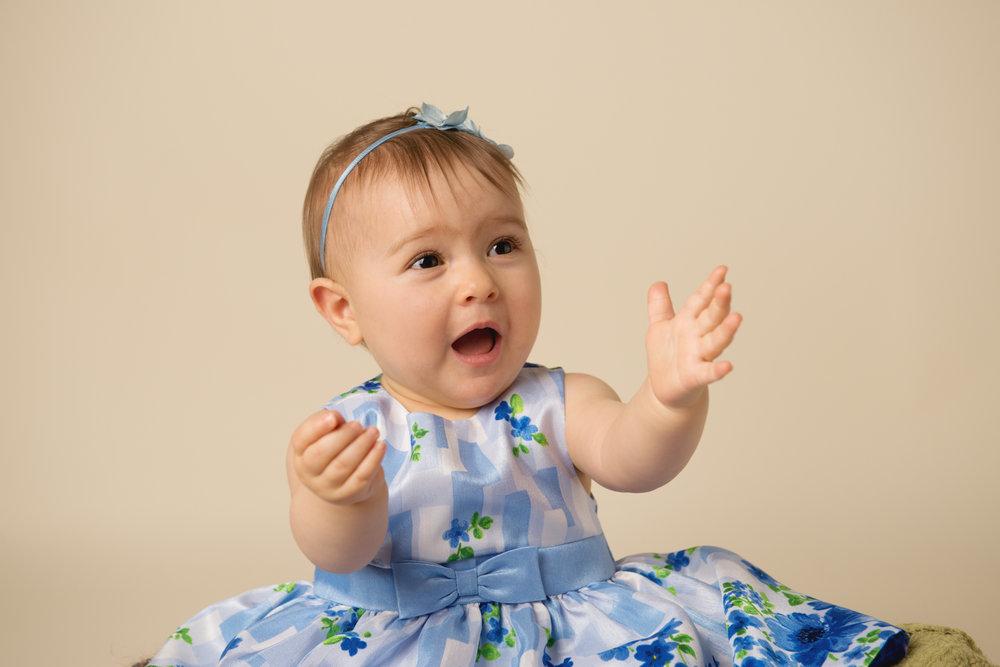 Peachtree City Baby Photographer-20.jpg