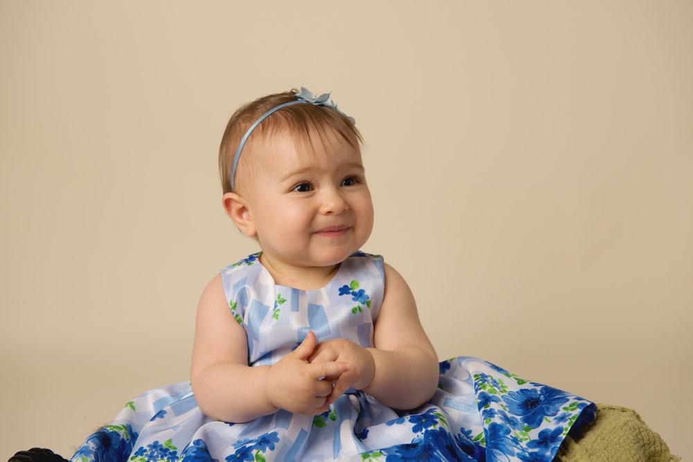 Peachtree City Baby Photographer-22.jpg