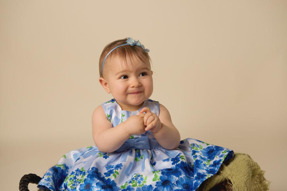 Peachtree City Baby Photographer-21.jpg