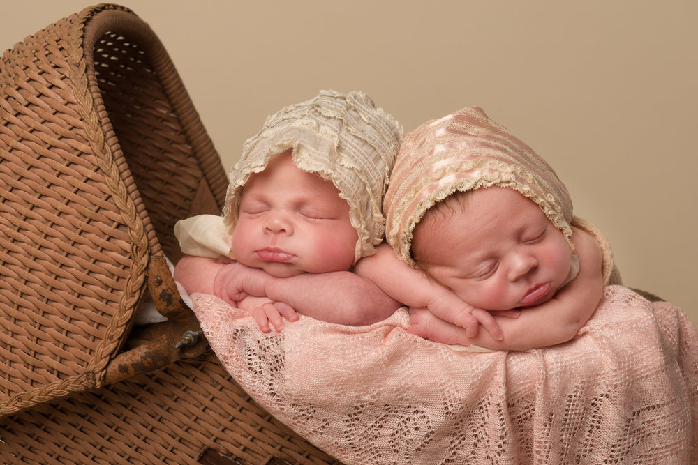Newborn Photogapher