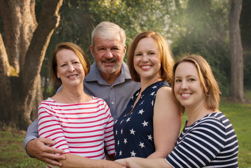 peachtree city family photographer-2.jpg