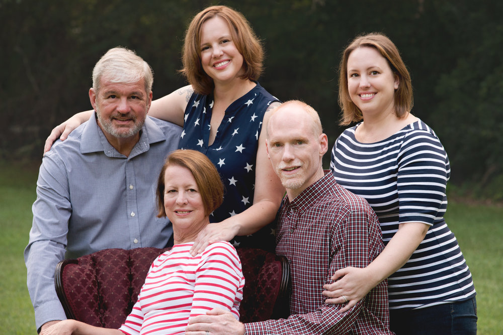 peachtree city family photographer-16.jpg