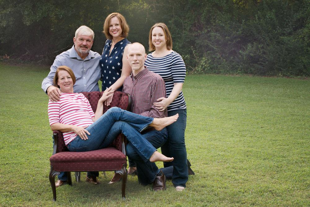 peachtree city family photographer-15.jpg