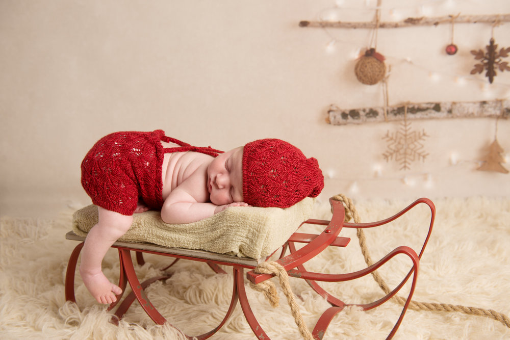 Peachtree city newborn photographer-9.jpg