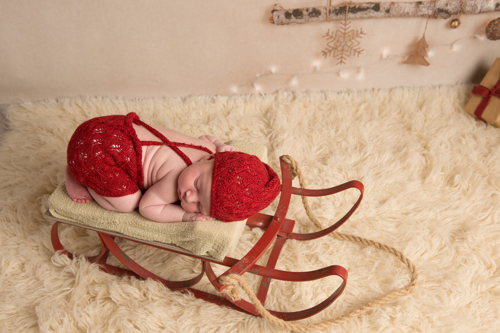 Peachtree city newborn photographer-12.jpg
