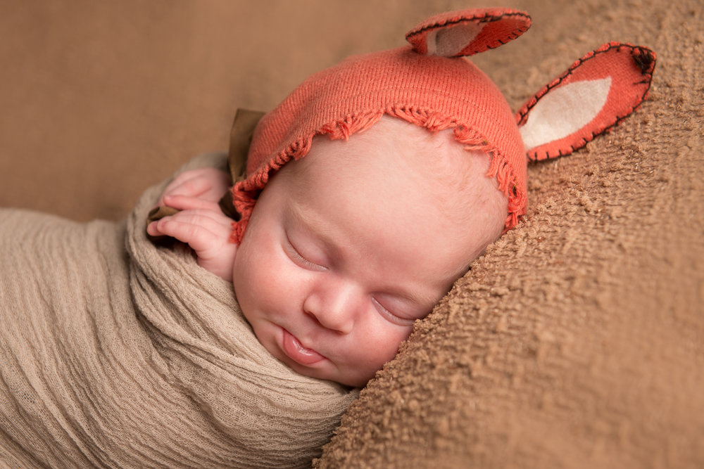 Peachtree city newborn photographer-17.jpg